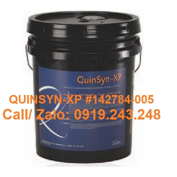 DẦU QUINSYN-XP 142784-005