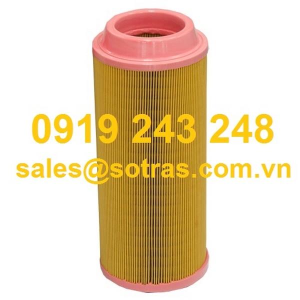 LỌC GIÓ SOTRAS SA6670