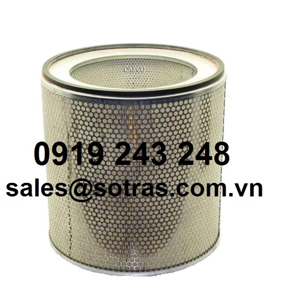LỌC GIÓ SOTRAS SA6861