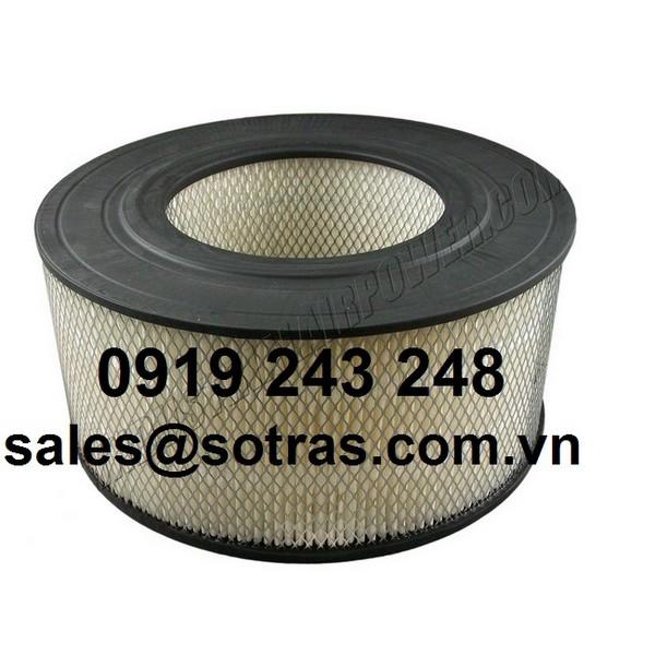 LỌC GIÓ SOTRAS SA6870